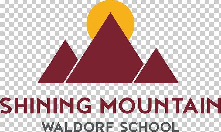 Shining Mountain Waldorf School Shining Mountain Lane Waldorf Education Kindergarten PNG, Clipart, Alumnus, Angle, Area, Beauty Festival, Boulder Free PNG Download