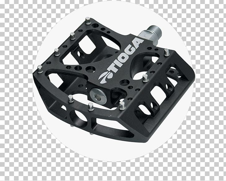 Tioga Bicycle Pedals Axle Wheel Bearing PNG, Clipart, 41xx Steel