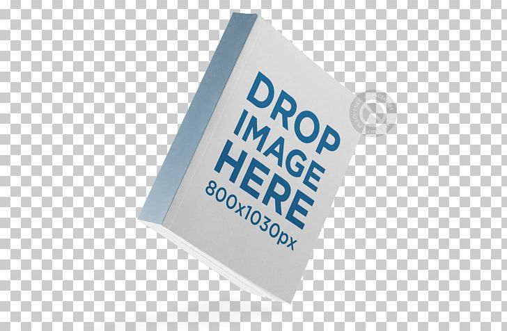 Book Cover Hardcover E Book Mockup Png Clipart Accordion