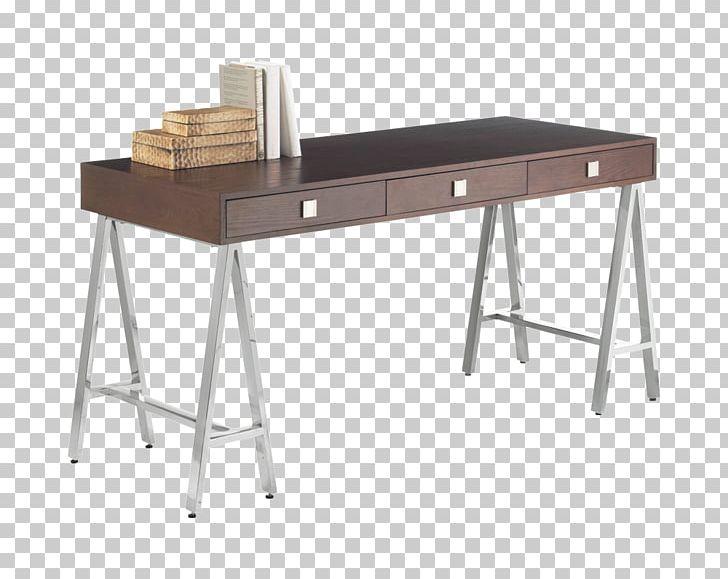 Table Writing Desk Office Drawer PNG, Clipart, Angle, Computer Desk, Desk, Drawer, Furniture Free PNG Download