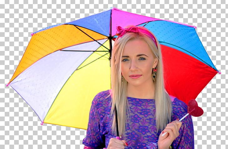 Umbrella Woman PNG, Clipart, Clothing Accessories, Deviantart, Drawing, Fashion Accessory, Female Free PNG Download