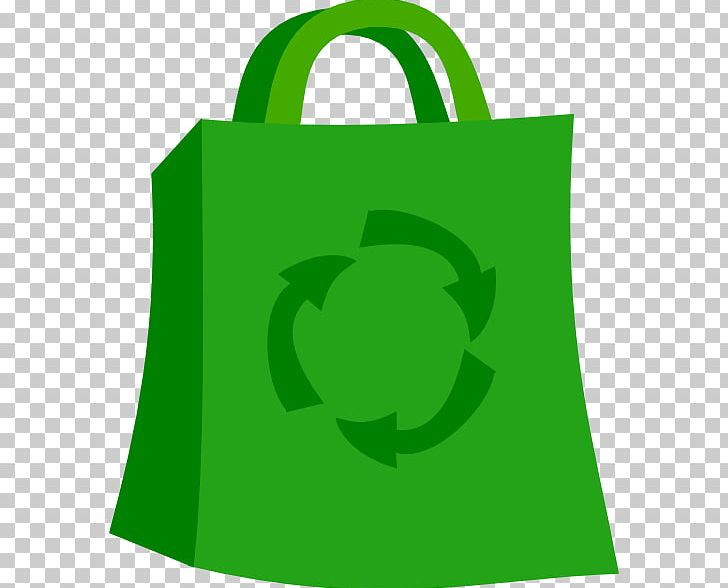 Shopping Bags & Trolleys Reusable Shopping Bag Reuse PNG, Clipart, Accessories, Bag, Brand, Grass, Green Free PNG Download
