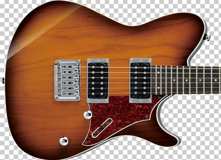Electric Guitar Musical Instruments Fender Telecaster String Instruments PNG, Clipart, Acoustic Electric Guitar, Guitar Accessory, Jazz Guitarist, Music, Musical Instrument Free PNG Download