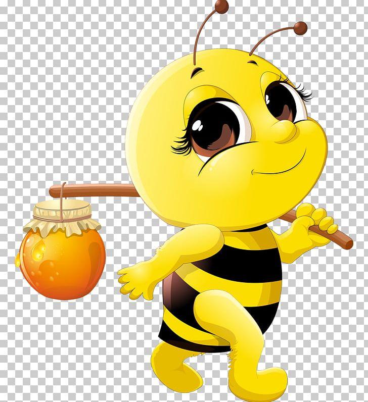 Honey Bee Insect Bumblebee PNG, Clipart, Bee, Bumblebee ...