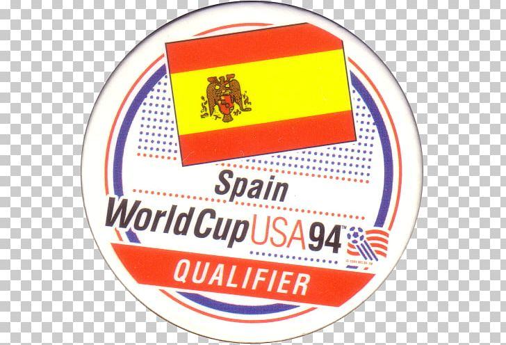1994 FIFA World Cup United States Spain Logo Font PNG, Clipart, 1994