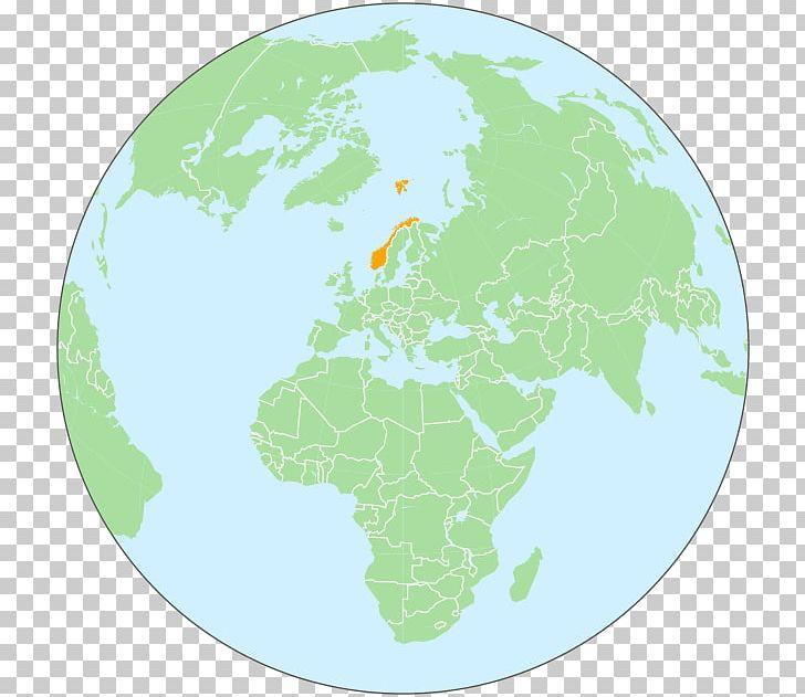 Globe World Map Austria PNG, Clipart, Austria, Country ...