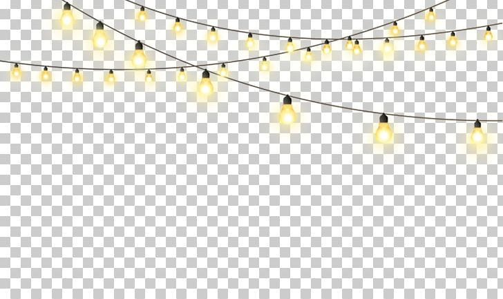 Christmas Fairy Lights Png.Lighting Star Png Clipart Angle Bright Christmas