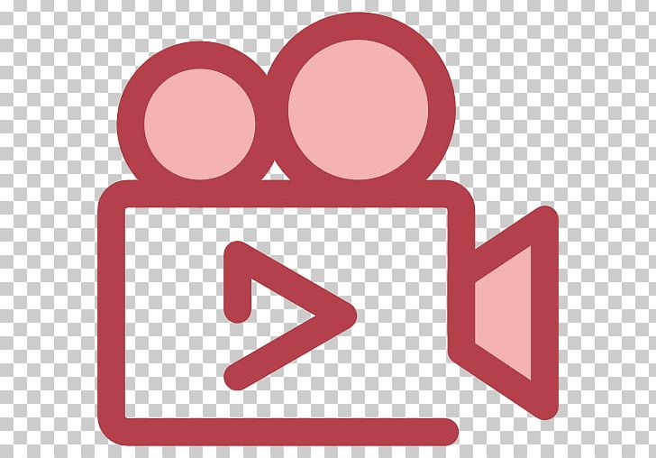 Video Camera Icon PNG, Clipart, Area, Brand, Camcorder, Encapsulated Postscript, Film Free PNG Download