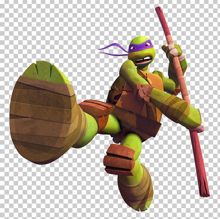 Donatello Raphael Michelangelo April O Neil Leonardo Png Clipart