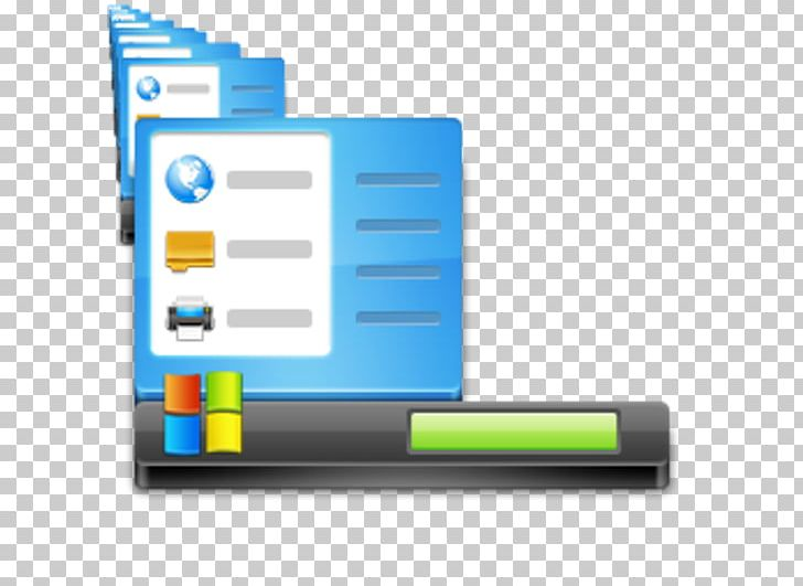 Computer Icons Hamburger Button Start Menu PNG, Clipart, Axialis Iconworkshop, Brand, Button, Classic Shell, Computer Icon Free PNG Download
