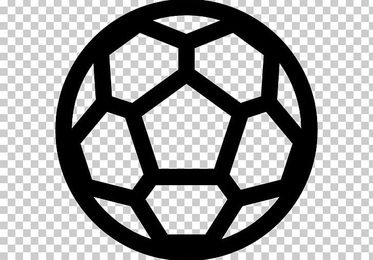 Football Ball Game Computer Icons Goal PNG, Clipart, Adidas Brazuca, American Football, Area, Ball, Ball Game Free PNG Download