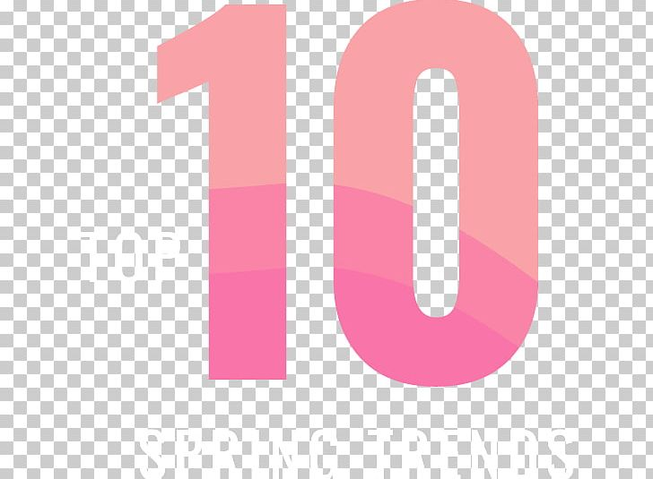 Logo Brand Pink M PNG, Clipart, Art, Brand, Logo, Magenta, Moschino Logo Free PNG Download