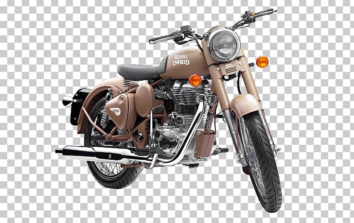 Enfield Cycle Co. Ltd Royal Enfield Classic Motorcycle Price PNG, Clipart, Bicycle, Cars, Cruiser, Desert, Desert Storm Free PNG Download
