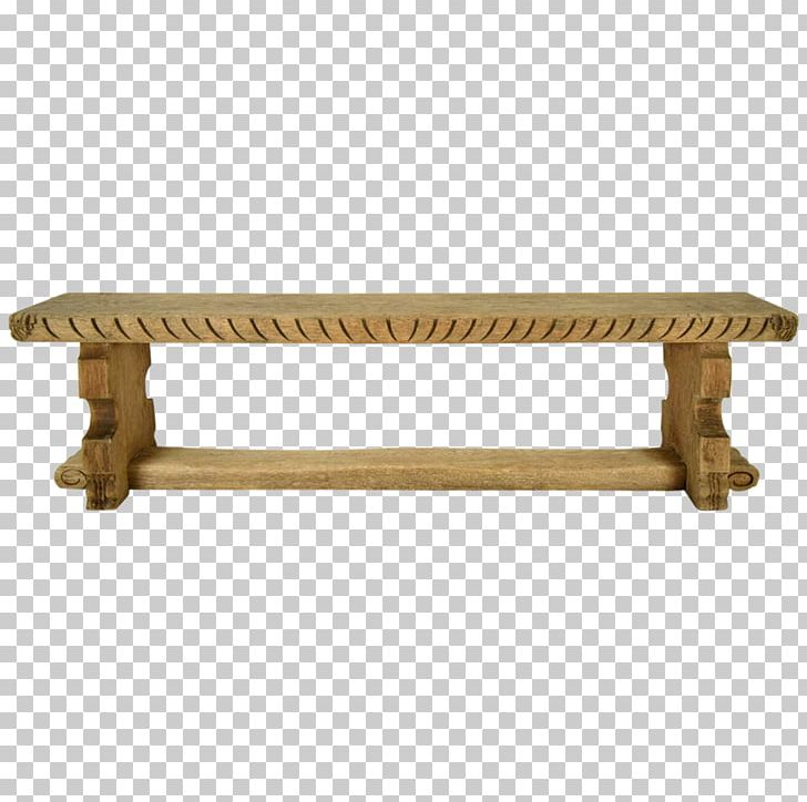 Outstanding Table Furniture Bench Chair Png Clipart Antique Bench Machost Co Dining Chair Design Ideas Machostcouk