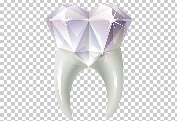 Tooth Fairy Dentistry Human Tooth PNG, Clipart, Bleeding, Cartoon, Dentis, Diamond, Diamond Border Free PNG Download