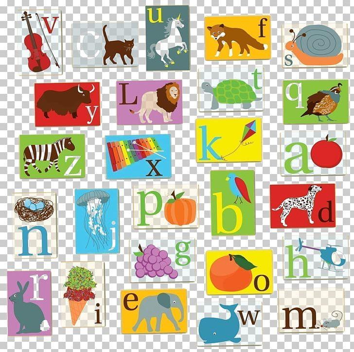 Alphabet Song Letter Z PNG, Clipart, Alphabet, Alphabet Song, Area, Chinese Alphabet, English Alphabet Free PNG Download