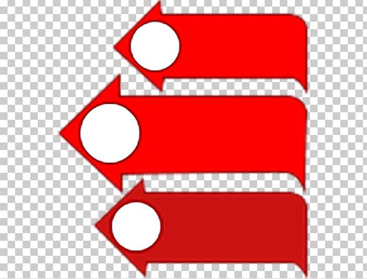 Vecteur Gratis Information PNG, Clipart, Angle, Area, Artwork, Bar, Business Free PNG Download