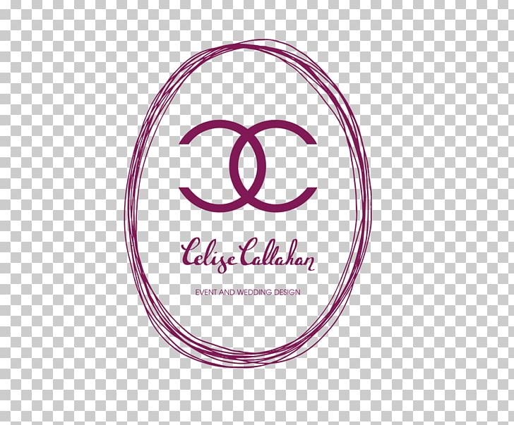 Logo Brand Pink M PNG, Clipart, Brand, Circle, Line, Logo, Magenta Free PNG Download