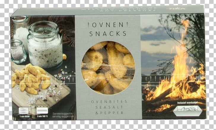 Scandinavian Design Food Kerstpakket Mulled Wine Png Clipart Chair