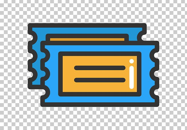 Ticket Computer Icons Cinema PNG, Clipart, Airline Ticket, Area, Brand, Cinema, Computer Icons Free PNG Download