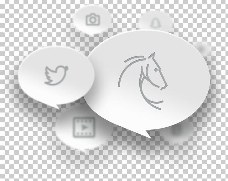 CHIO Aachen Social Media Aachen-Laurensberger Rennverein Ella In Den Ferien Text PNG, Clipart, Aachen, Black And White, Book, Brand, Circle Free PNG Download