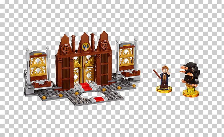 Lego Dimensions Newt Scamander Fantastic Beasts And Where To Find Them Fictional Universe Of Harry Potter Hermione Granger PNG, Clipart, Adventure Film, Buckbeak, Fictional Universe Of Harry Potter, Film, Gremlin Free PNG Download