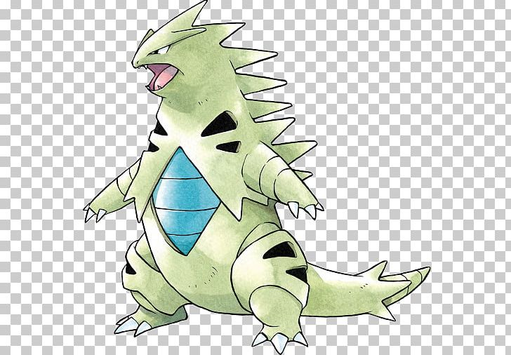 Pokémon X And Y Pokémon Black 2 And White 2 Tyranitar Larvitar PNG, Clipart, Animal Figure, Art, Cartoon, Dragon, Fauna Free PNG Download