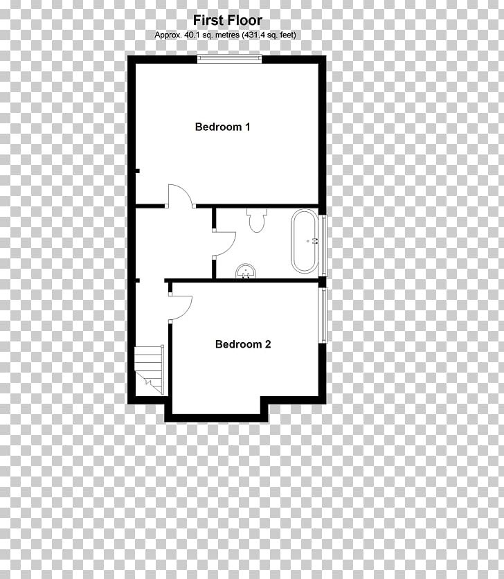 Studio Apartment Living Room Industrial Design PNG, Clipart, Angle, Apartment, Area M, Balcony, Bathroom Free PNG Download