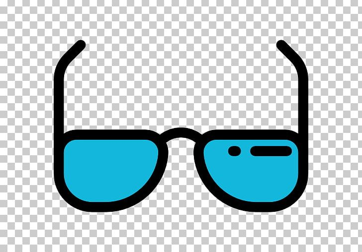 Glasses Computer Icons PNG, Clipart, Baseball, Computer Icons, Download, Encapsulated Postscript, Eye Free PNG Download