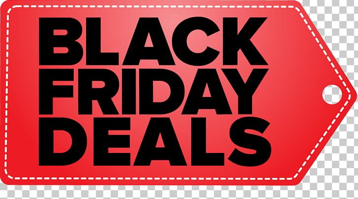 Black Friday Shopping Sales Cyber Monday Thanksgiving PNG, Clipart, Area, Black Friday, Brand, Christmas, Coupon Free PNG Download