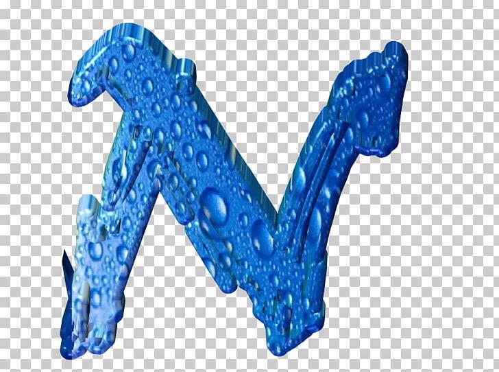 Cobalt Blue Organism Font PNG, Clipart, Blue, Cobalt, Cobalt Blue, Organism Free PNG Download