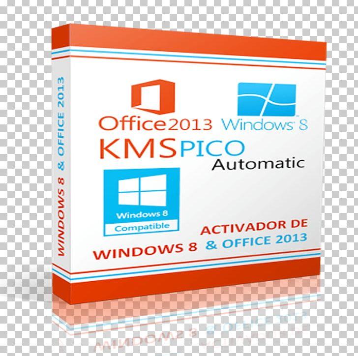 win 8.1 activator software download