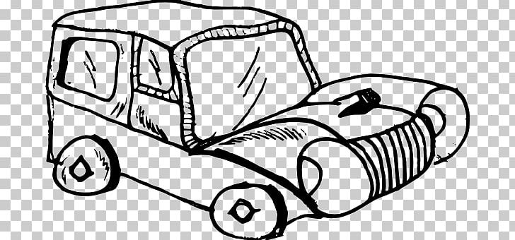 Cartoon PNG, Clipart, Area, Art, Art Car, Automotive Design, Black And White Free PNG Download
