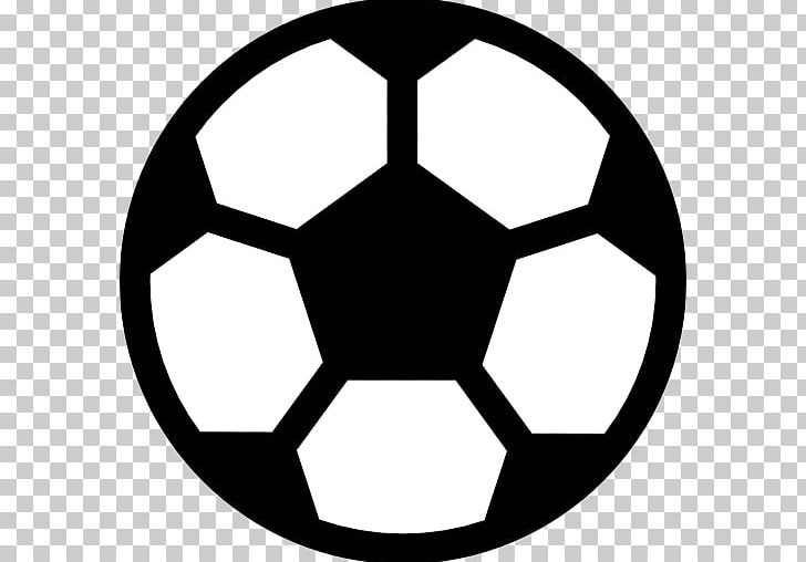 32e9a5c7690 India National Football Team Bhutan National Football Team I-League Dream  League Soccer All India Football Federation PNG, Clipart ...