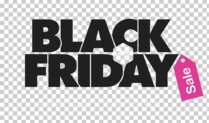 Black Friday Cyber Monday Discounts And Allowances Online Shopping Christmas PNG, Clipart, Advertising, Black Friday, Black Friday Sale, Brand, Christmas Free PNG Download