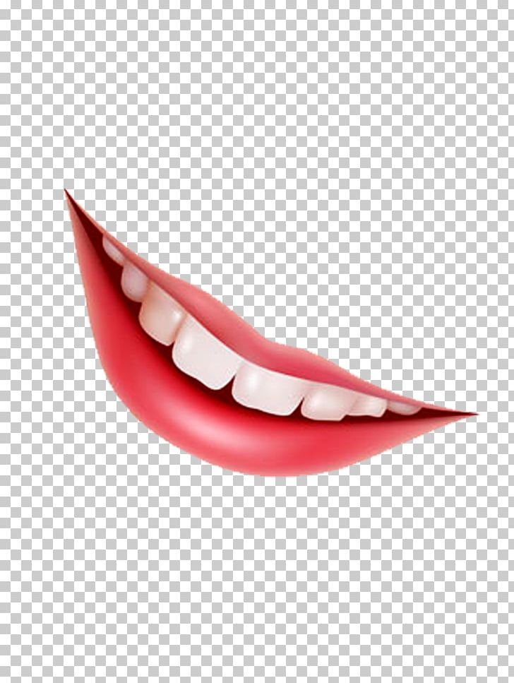 Lip Mouth Smile PNG, Clipart, Drawing, Human Mouth, Human Tooth, Jaw, Lip Free PNG Download