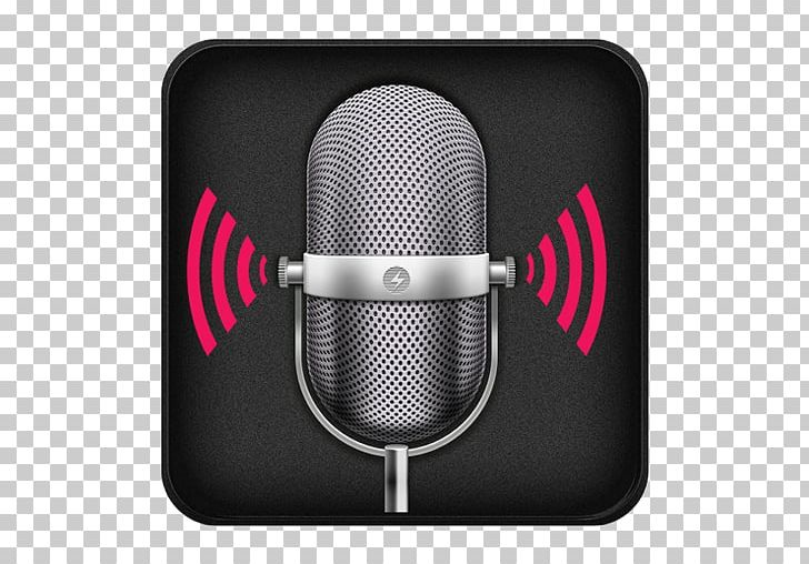 Microphone Dictation Machine Android App Store PNG, Clipart, Android