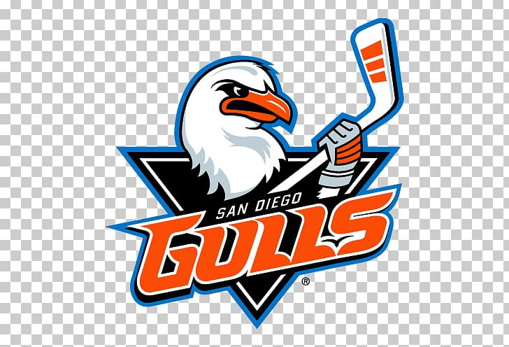 San Diego Gulls American Hockey League Texas Stars San Jose