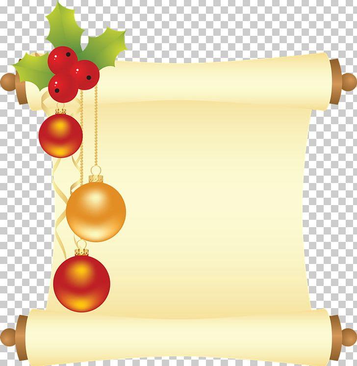 New Year Christmas Santa Claus Gift PNG, Clipart, Bolas, Christmas, Christmas Card, Christmas Decoration, Christmas Gift Free PNG Download