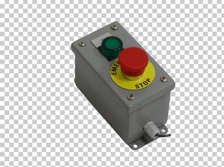 Computer Numerical Control Electronics Servomechanism Flashcut CNC