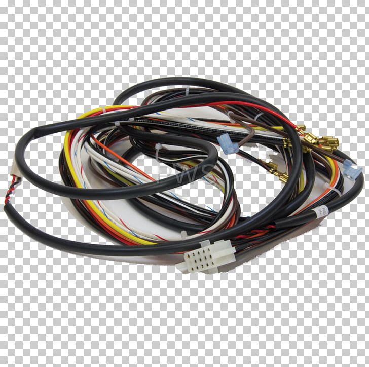 electrical cable electrical wires & cable car cable harness png, clipart,  amp, automotive exterior, cable,