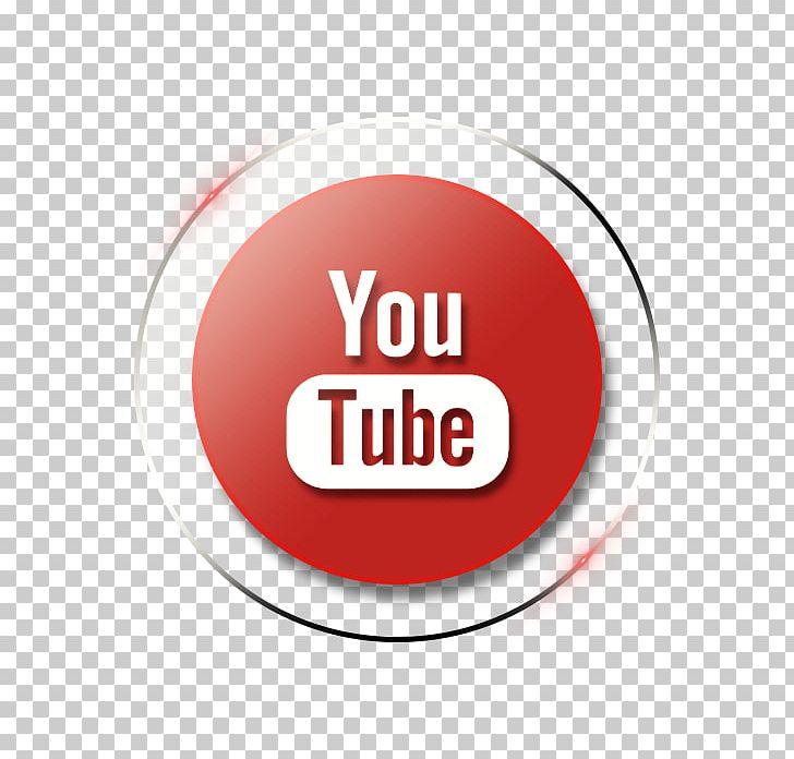 Brand Logo Font PNG, Clipart, Brand, Circle, Clothes Hanger, Logo, Logos Free PNG Download