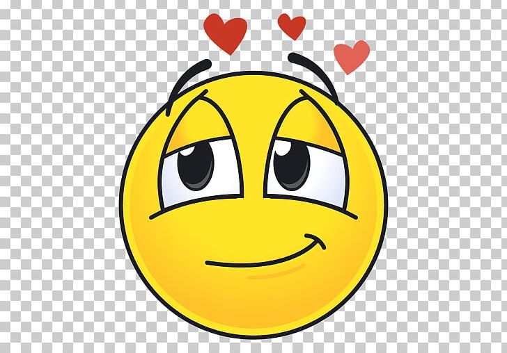 Emoticon Face With Tears Of Joy Emoji Laughter Computer Icons PNG, Clipart, Computer Icons, Desktop Wallpaper, Emoji, Emoticon, Face With Tears Of Joy Emoji Free PNG Download