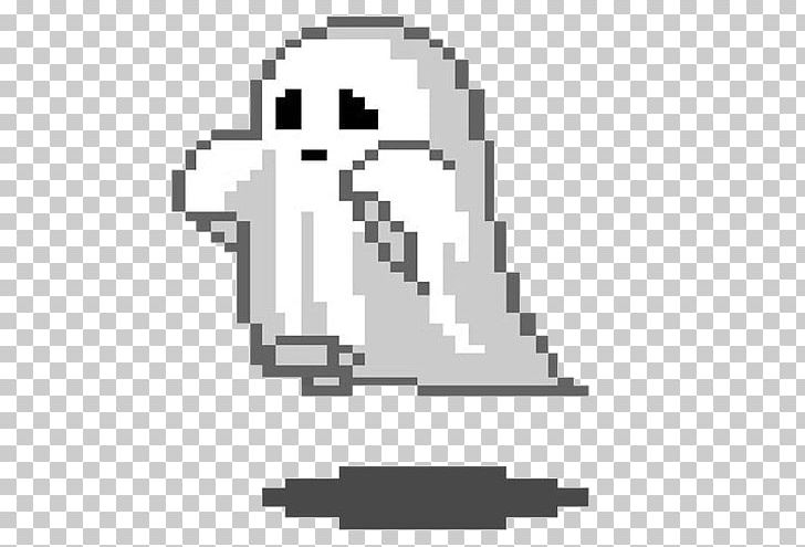 Pixel Art Animated Film Ghost Png Clipart Angle Animated Film Black And White Desktop Wallpaper Fantasy Discover 2256 free ghost png images with transparent backgrounds. pixel art animated film ghost png