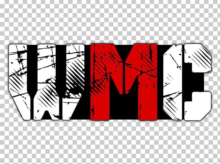 WWE 2K15 WWE '13 Wrestling Revolution 3D Professional