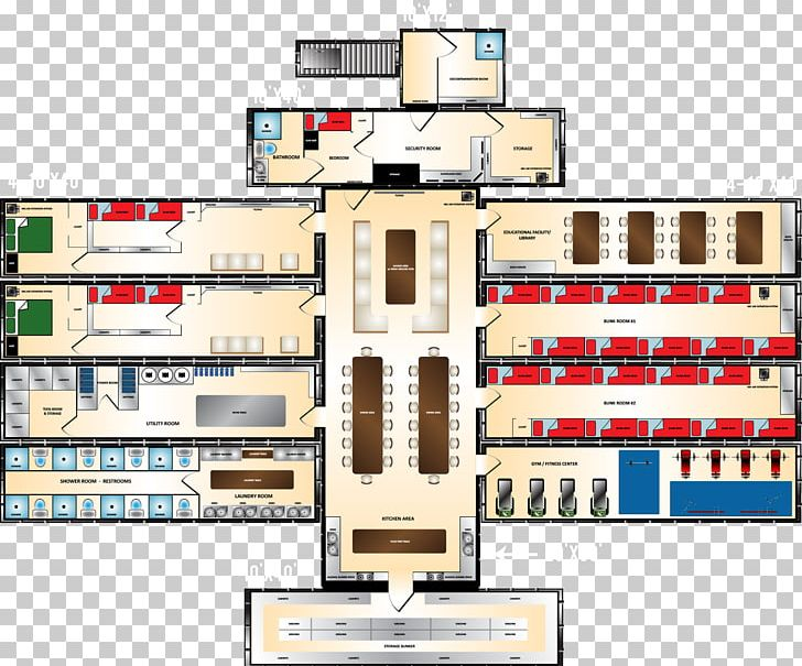 Bunker House Plan Building Floor Plan PNG, Clipart ... on zombie proof your house, zombie apocalypse house, cinder block house, zombie house block, concrete house, zombie inside the house, best zombie proof house, world's first zombie proof house, latest zombie house, anti zombie house, zombie house ideas, zombie fortification house,