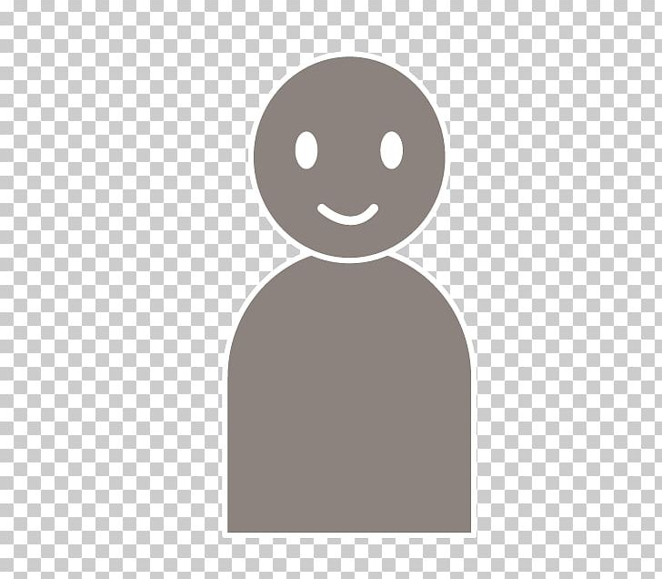Computer Icons PNG, Clipart,  Free PNG Download