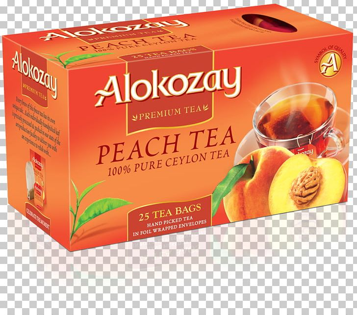 Maghrebi Mint Tea Green Tea Tea Bag Peppermint Tea PNG, Clipart, Bergamot Orange, Black Tea, Flavor, Food, Food Drinks Free PNG Download