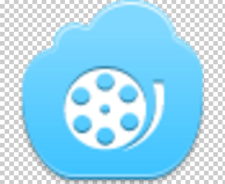 Video Editing Windows Movie Maker Video Player PNG, Clipart, Aqua, Azure, Blue, Circle, Computer Icon Free PNG Download