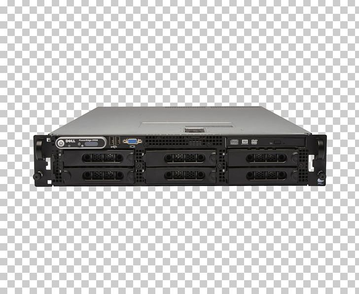Dell PowerEdge Computer Servers 19-inch Rack PCI Express PNG